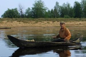 Multimedia documentation of the endangered Vasyugan and Alexandrovo Khanty dialects of Tomsk region in Siberia