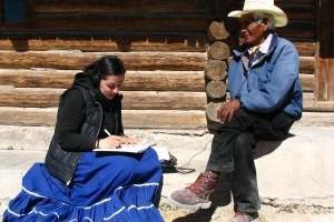 A reference grammar of Choguita Raramuri (Tarahumara)