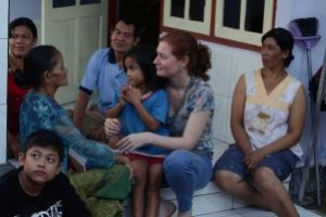 Longitudinal Documentation of Sign Language Acquisition in a Deaf Village in Bali