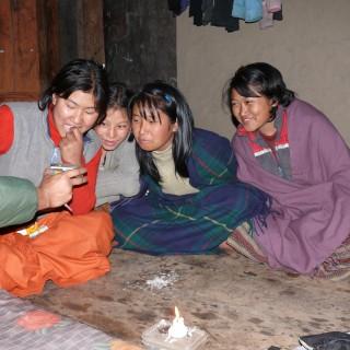 Olekha (Bhutan)