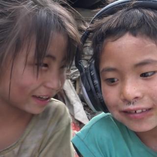 Kaike (Nepal)